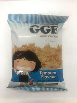 GGE Tempura Flavour 80g