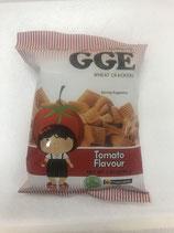 GGE Tomato Flavour 80g