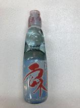 Japanese Limonade Original Geschmack 200g
