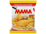 MAMA Instant Huhn Nudeln 55 G