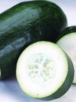 Winter Melone kg