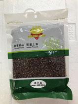 Golden Lion small Red Bean 赤小豆 300g