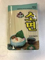 Assi Orientl style noodles Pasta 08070K 907g