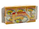 Pho Ga Bouillonwürfel (Huhn) 75 G