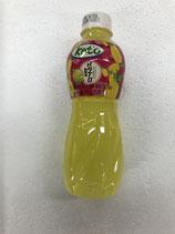 KATO Pineapple Juice with Nata De Coco 320ml