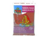 TRS Tandoori Masala Barbecue-Würzmix 100 G