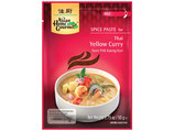 Asian Home Thailändisches gelbes Curry 50 G
