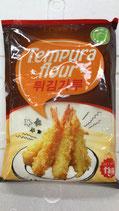Tempura flour 1kg