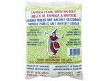 Tapiokaperlen mit Pandangeschmack 454 G