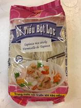 Hu Tieu Bot Loc Tapioca rice sticks 400g