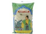 Japanischer Shinode Reis 1 KG