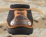 Easyboot Glove Backcountry - WIDE - 1 Stück