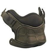 New Glove Gamasche Wide / 1 Stück