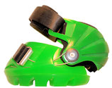 Renegade Viper Emerald Green / 1 Stück