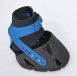 Flex Boot blau / 1 Stück