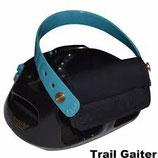 Trail Gaiter / Paar