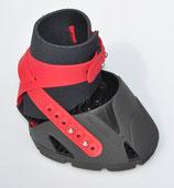 Flex  Boot rot / 1 Stück