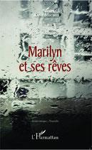 Marilyn et ses rêves