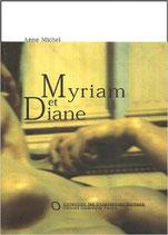 Myriam et Diane