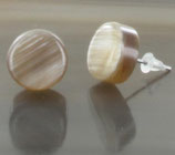 boucles clous simple diametre 12 mm