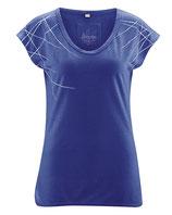 T-Shirt (cornflower)