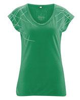 T-Shirt (grün)