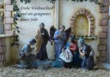 Weihnachtsgrußkarte-Heilige Familie-(001)