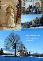 Weihnachtsgrußkarten-Set1-