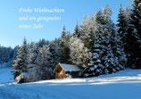 Weihnachtsgrußkarte-Hütte-(002)