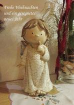 Weihnachtsgrußkarte-Engel-(004)