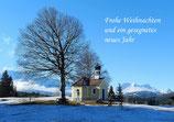 Weihnachtsgrußkarte-Kapelle-(003)