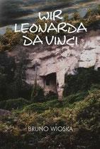Wir Leonarda da Vinci