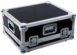 NEUes Flightcase 510x610x310mm