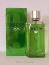 Joop Go!
