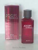 JOOP! Thrill