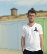 DOMBURG (2) - ZLND Shirt