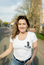 DOMBURG - ZLND Shirt