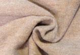 VERMONT Fb. V1209 beige