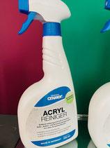 Acryl Reiniger 750 ML