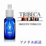 HALO TRIBECA(トレベッカ)30ml メーカー直送(アメリカ)