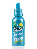 Fantasi Lemonade Zero Cooling マレーシア便  海外発送