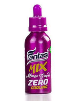 Fantasi  Mix Mango Grape Zero Coolingマレーシア便  海外発送