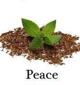 e-cig company Peace(ピース)  30ml