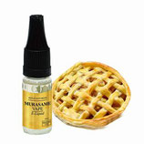 Custard Apple Pie (カスタードアップルパイ) MURASAME