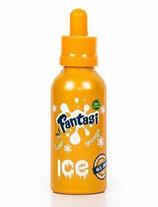 Fantasi Mango ICE  マレーシア便  海外発送