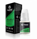 Joyetech Menthol/MEN 30ml  SH便    海外発送