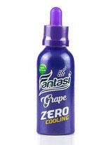 Fantasi Zero Cooling Grape マレーシア便  海外発送