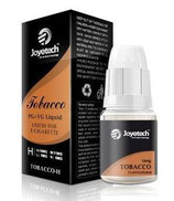 Joyetech Tobacco (タバコ) 30ml  SH便   海外発送