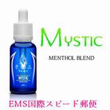 HALO  Mystic (ミスティック)30ml EMS便