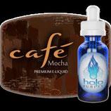 HALO Cafe Mocha(カフェモカ) 30ml 国内発送
